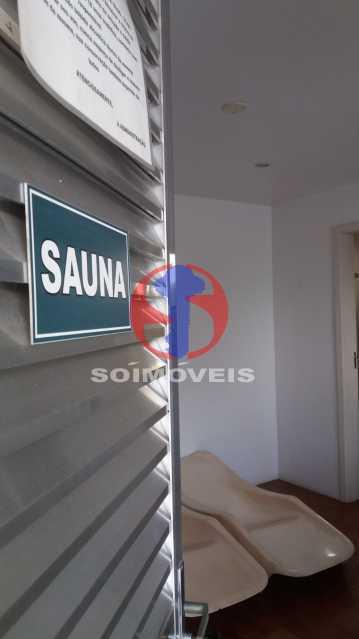 WhatsApp Image 2021-07-06 at 1 - Apartamento 2 quartos à venda Maracanã, Rio de Janeiro - R$ 270.000 - TJAP21578 - 30