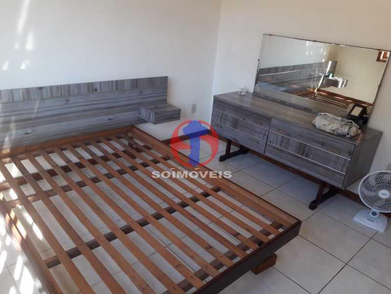 WhatsApp Image 2021-07-06 at 1 - Casa de Vila 2 quartos à venda Pilares, Rio de Janeiro - R$ 295.000 - TJCV20112 - 17