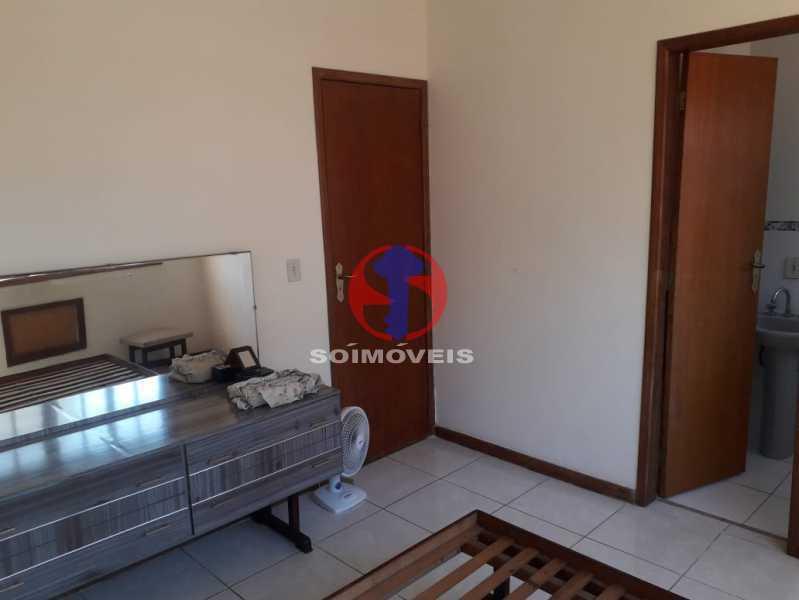 WhatsApp Image 2021-07-06 at 1 - Casa de Vila 2 quartos à venda Pilares, Rio de Janeiro - R$ 295.000 - TJCV20112 - 15