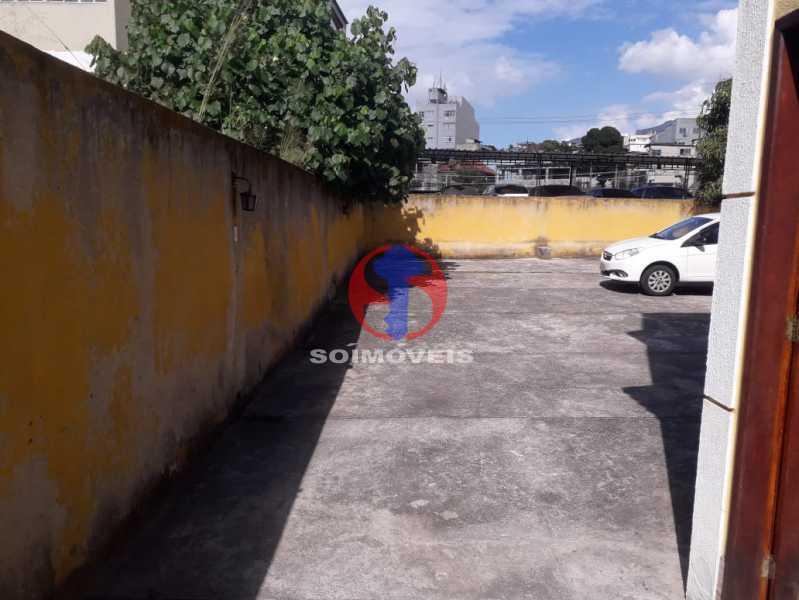 WhatsApp Image 2021-07-06 at 1 - Casa de Vila 2 quartos à venda Pilares, Rio de Janeiro - R$ 295.000 - TJCV20112 - 27
