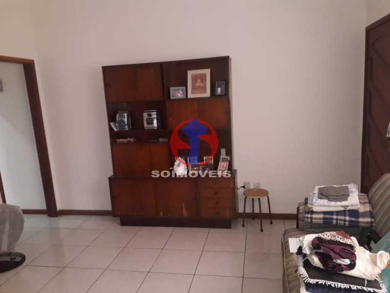 WhatsApp Image 2021-07-06 at 1 - Casa de Vila 2 quartos à venda Pilares, Rio de Janeiro - R$ 295.000 - TJCV20112 - 6