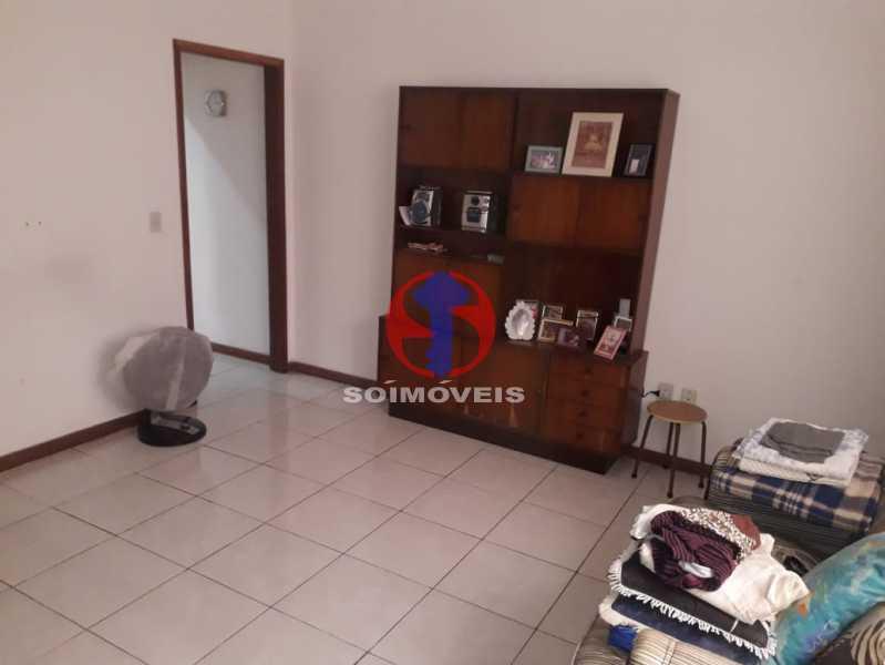 WhatsApp Image 2021-07-06 at 1 - Casa de Vila 2 quartos à venda Pilares, Rio de Janeiro - R$ 295.000 - TJCV20112 - 3