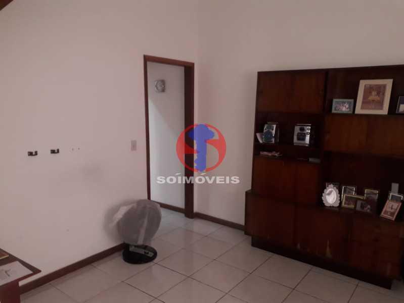 WhatsApp Image 2021-07-06 at 1 - Casa de Vila 2 quartos à venda Pilares, Rio de Janeiro - R$ 295.000 - TJCV20112 - 4