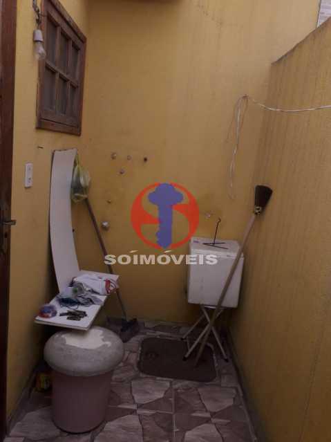 WhatsApp Image 2021-07-06 at 1 - Casa de Vila 2 quartos à venda Pilares, Rio de Janeiro - R$ 295.000 - TJCV20112 - 13