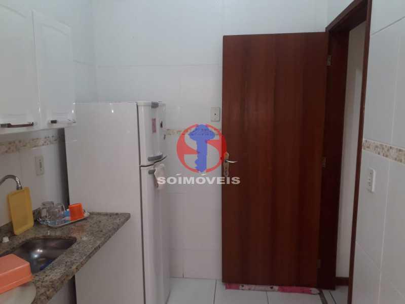 WhatsApp Image 2021-07-06 at 1 - Casa de Vila 2 quartos à venda Pilares, Rio de Janeiro - R$ 295.000 - TJCV20112 - 11