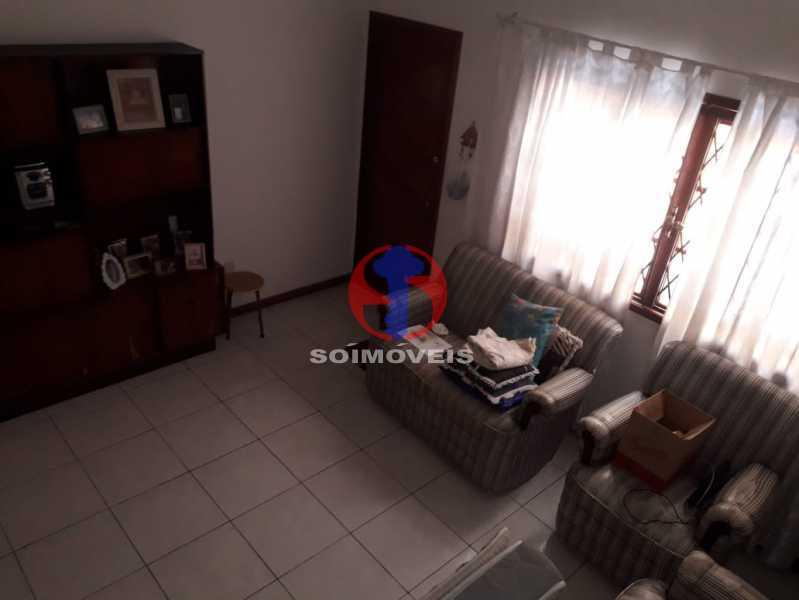WhatsApp Image 2021-07-06 at 1 - Casa de Vila 2 quartos à venda Pilares, Rio de Janeiro - R$ 295.000 - TJCV20112 - 8