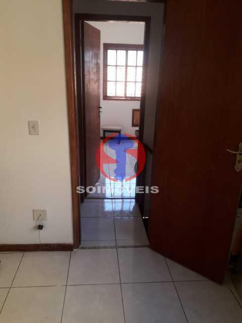 WhatsApp Image 2021-07-06 at 1 - Casa de Vila 2 quartos à venda Pilares, Rio de Janeiro - R$ 295.000 - TJCV20112 - 18