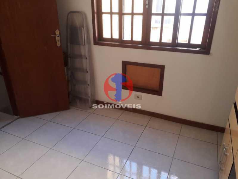 WhatsApp Image 2021-07-06 at 1 - Casa de Vila 2 quartos à venda Pilares, Rio de Janeiro - R$ 295.000 - TJCV20112 - 19