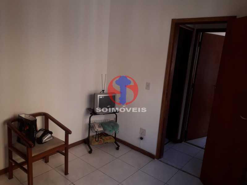 WhatsApp Image 2021-07-06 at 1 - Casa de Vila 2 quartos à venda Pilares, Rio de Janeiro - R$ 295.000 - TJCV20112 - 22
