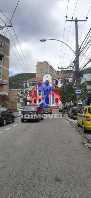 WhatsApp Image 2021-07-06 at 1 - Kitnet/Conjugado 30m² à venda Méier, Rio de Janeiro - R$ 109.000 - TJKI10047 - 19