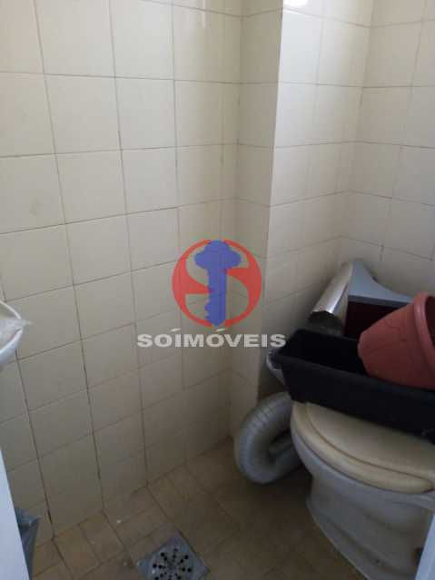 WhatsApp Image 2021-07-06 at 1 - Apartamento 2 quartos para alugar Vila Isabel, Rio de Janeiro - R$ 1.150 - TJAP21580 - 24