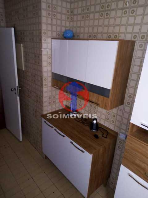 WhatsApp Image 2021-07-06 at 1 - Apartamento 2 quartos para alugar Vila Isabel, Rio de Janeiro - R$ 1.150 - TJAP21580 - 20