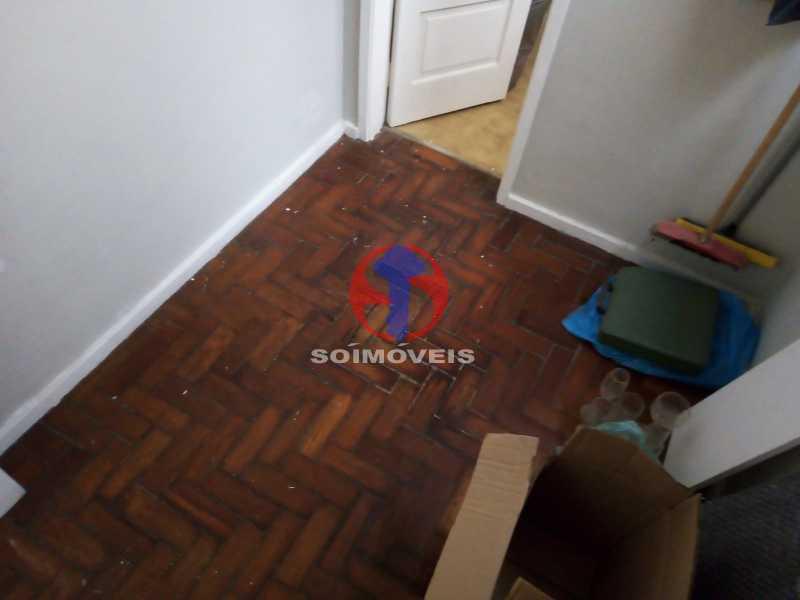 WhatsApp Image 2021-07-06 at 1 - Apartamento 2 quartos para alugar Vila Isabel, Rio de Janeiro - R$ 1.150 - TJAP21580 - 26