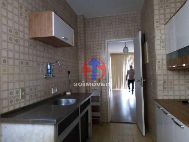 WhatsApp Image 2021-07-06 at 1 - Apartamento 2 quartos para alugar Vila Isabel, Rio de Janeiro - R$ 1.150 - TJAP21580 - 21