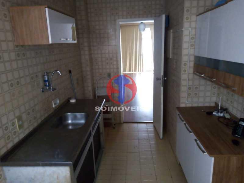 WhatsApp Image 2021-07-06 at 1 - Apartamento 2 quartos para alugar Vila Isabel, Rio de Janeiro - R$ 1.150 - TJAP21580 - 22