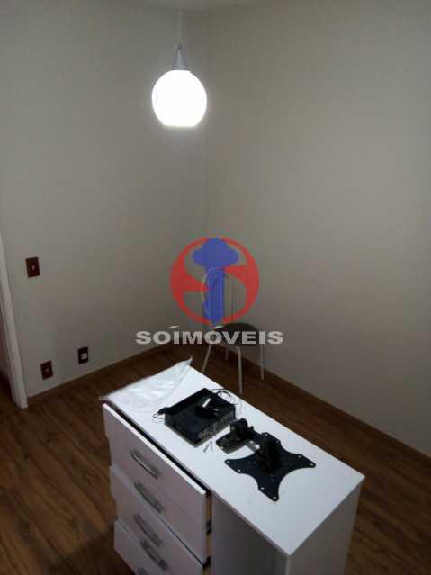 WhatsApp Image 2021-07-06 at 1 - Apartamento 2 quartos para alugar Vila Isabel, Rio de Janeiro - R$ 1.150 - TJAP21580 - 8