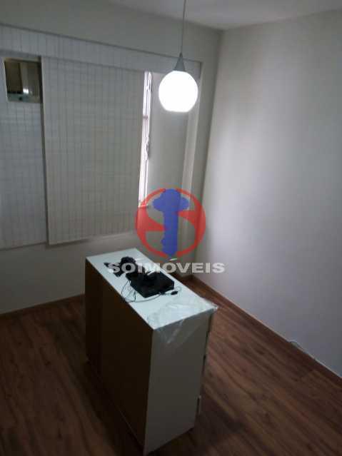 WhatsApp Image 2021-07-06 at 1 - Apartamento 2 quartos para alugar Vila Isabel, Rio de Janeiro - R$ 1.150 - TJAP21580 - 10