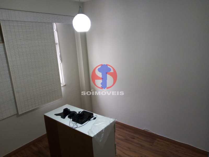 WhatsApp Image 2021-07-06 at 1 - Apartamento 2 quartos para alugar Vila Isabel, Rio de Janeiro - R$ 1.150 - TJAP21580 - 9