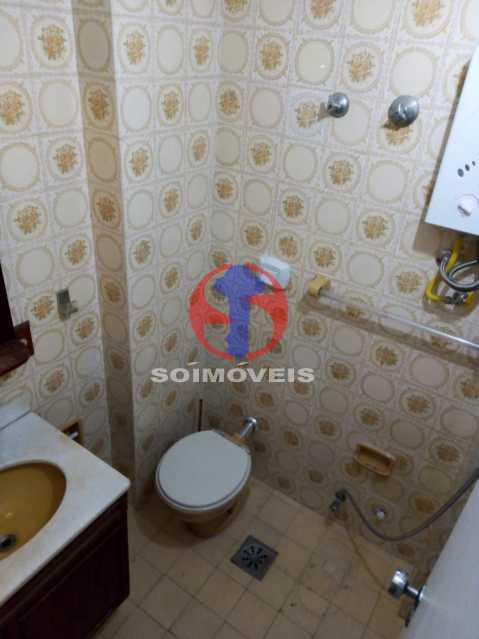 WhatsApp Image 2021-07-06 at 1 - Apartamento 2 quartos para alugar Vila Isabel, Rio de Janeiro - R$ 1.150 - TJAP21580 - 23