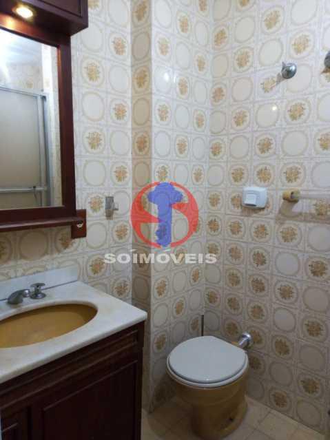 WhatsApp Image 2021-07-06 at 1 - Apartamento 2 quartos para alugar Vila Isabel, Rio de Janeiro - R$ 1.150 - TJAP21580 - 25