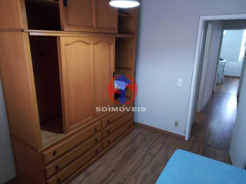 WhatsApp Image 2021-07-06 at 1 - Apartamento 2 quartos para alugar Vila Isabel, Rio de Janeiro - R$ 1.150 - TJAP21580 - 13
