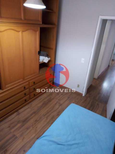WhatsApp Image 2021-07-06 at 1 - Apartamento 2 quartos para alugar Vila Isabel, Rio de Janeiro - R$ 1.150 - TJAP21580 - 14