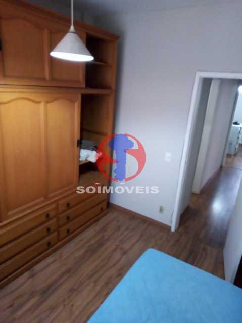 WhatsApp Image 2021-07-06 at 1 - Apartamento 2 quartos para alugar Vila Isabel, Rio de Janeiro - R$ 1.150 - TJAP21580 - 15