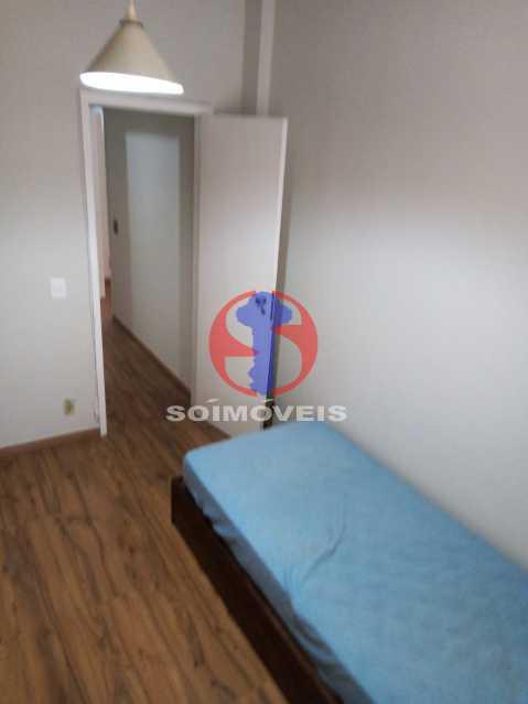 WhatsApp Image 2021-07-06 at 1 - Apartamento 2 quartos para alugar Vila Isabel, Rio de Janeiro - R$ 1.150 - TJAP21580 - 17