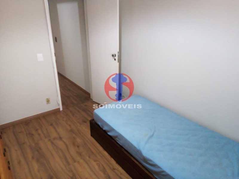 WhatsApp Image 2021-07-06 at 1 - Apartamento 2 quartos para alugar Vila Isabel, Rio de Janeiro - R$ 1.150 - TJAP21580 - 29