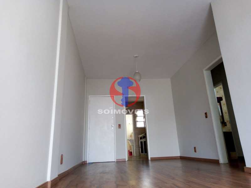 WhatsApp Image 2021-07-06 at 1 - Apartamento 2 quartos para alugar Vila Isabel, Rio de Janeiro - R$ 1.150 - TJAP21580 - 6