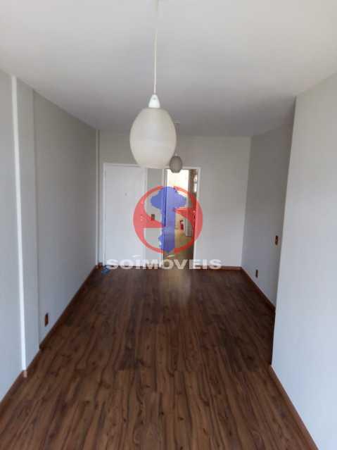 WhatsApp Image 2021-07-06 at 1 - Apartamento 2 quartos para alugar Vila Isabel, Rio de Janeiro - R$ 1.150 - TJAP21580 - 4