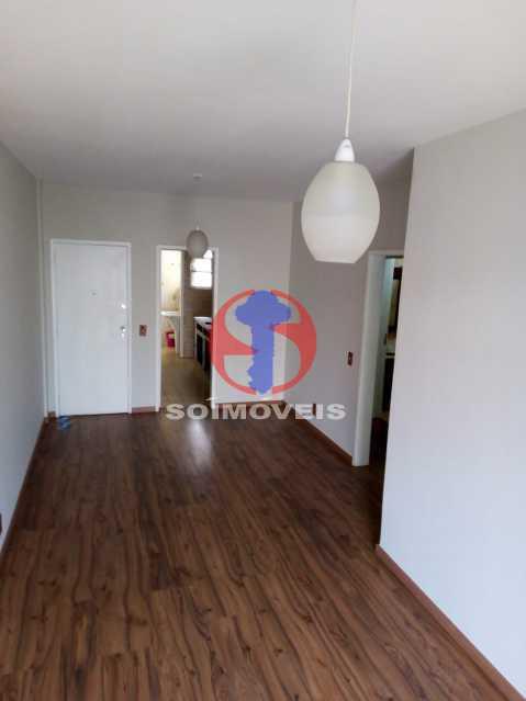 WhatsApp Image 2021-07-06 at 1 - Apartamento 2 quartos para alugar Vila Isabel, Rio de Janeiro - R$ 1.150 - TJAP21580 - 1