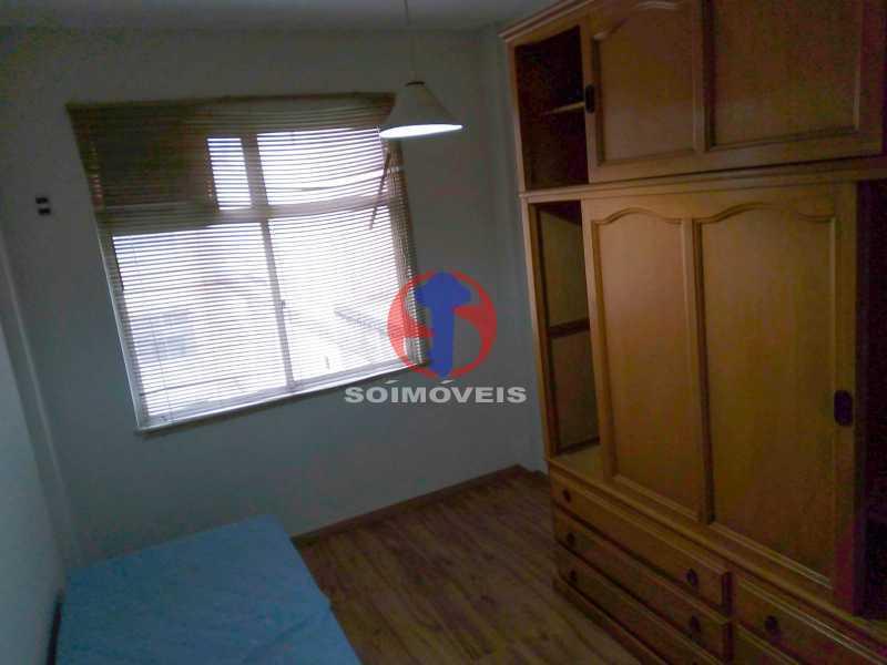 WhatsApp Image 2021-07-06 at 1 - Apartamento 2 quartos para alugar Vila Isabel, Rio de Janeiro - R$ 1.150 - TJAP21580 - 16