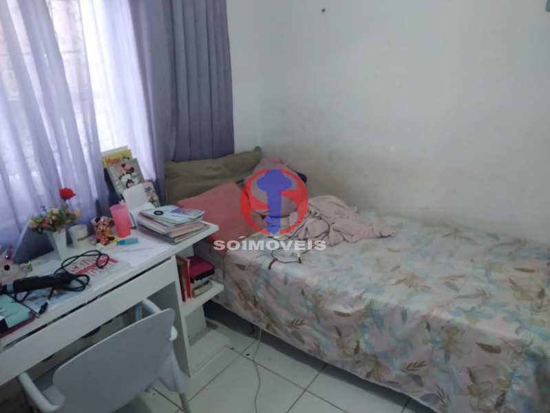 Q3 - Casa 3 quartos à venda Engenho Novo, Rio de Janeiro - R$ 700.000 - TJCA30087 - 12