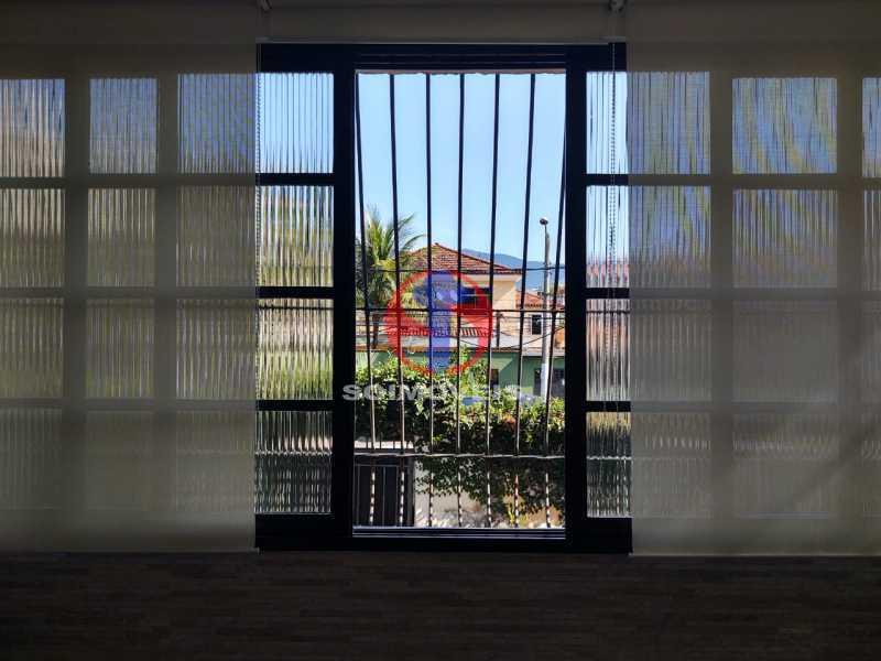 imagem7 - Apartamento 3 quartos à venda Vila Isabel, Rio de Janeiro - R$ 395.000 - TJAP30771 - 17