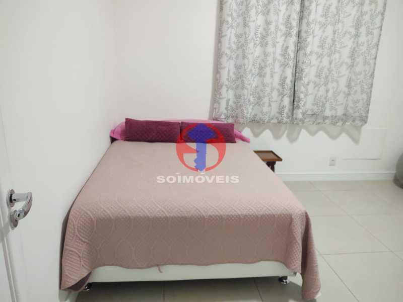 imagem12 - Apartamento 3 quartos à venda Vila Isabel, Rio de Janeiro - R$ 395.000 - TJAP30771 - 5