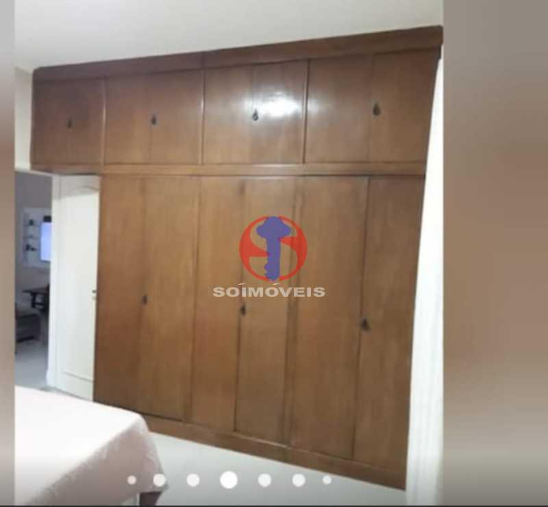 imagem22 - Apartamento 3 quartos à venda Vila Isabel, Rio de Janeiro - R$ 395.000 - TJAP30771 - 7