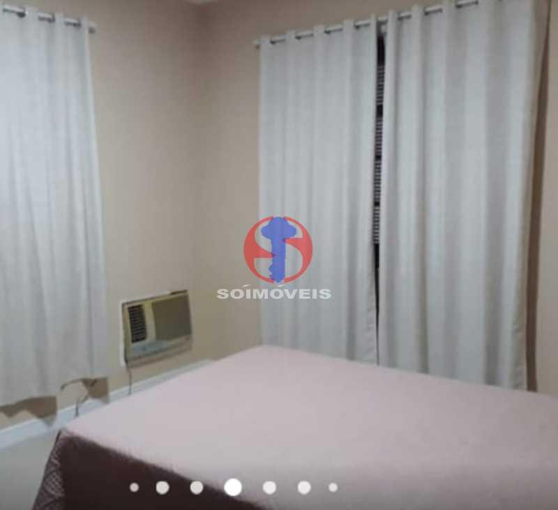 imagem23 - Apartamento 3 quartos à venda Vila Isabel, Rio de Janeiro - R$ 395.000 - TJAP30771 - 6