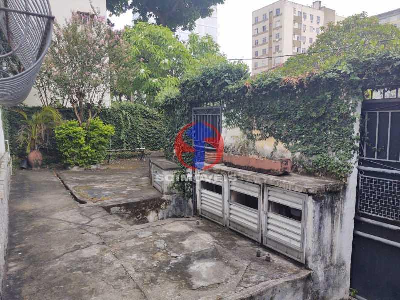 imagem33 - Apartamento 3 quartos à venda Vila Isabel, Rio de Janeiro - R$ 395.000 - TJAP30771 - 22