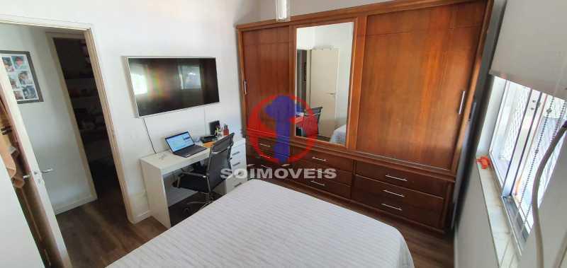 WhatsApp Image 2021-07-15 at 1 - Apartamento 2 quartos à venda Estácio, Rio de Janeiro - R$ 320.000 - TJAP21587 - 9