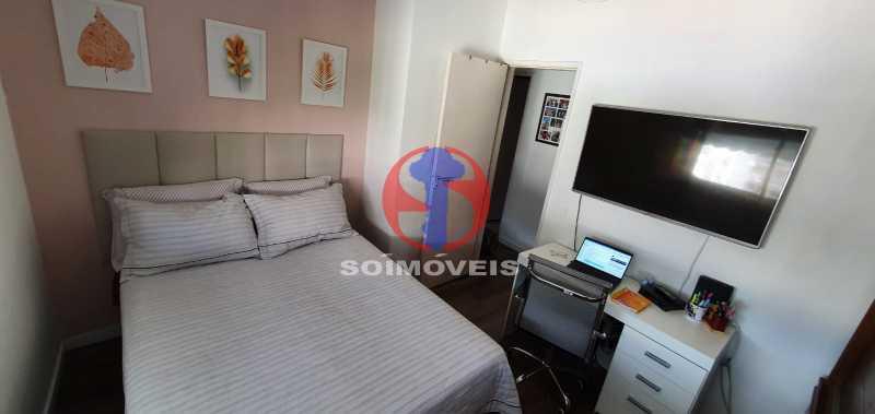 WhatsApp Image 2021-07-15 at 1 - Apartamento 2 quartos à venda Estácio, Rio de Janeiro - R$ 320.000 - TJAP21587 - 10