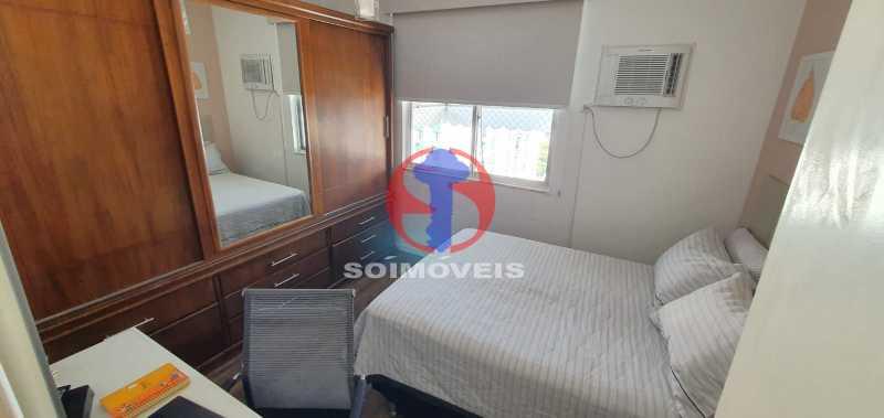 WhatsApp Image 2021-07-15 at 1 - Apartamento 2 quartos à venda Estácio, Rio de Janeiro - R$ 320.000 - TJAP21587 - 11