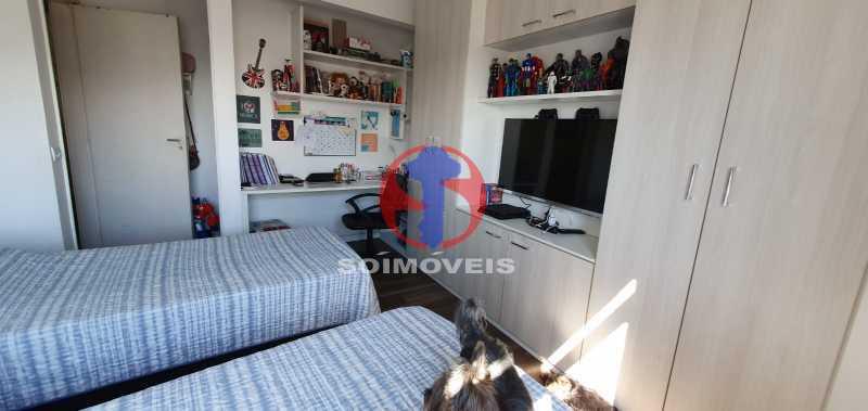 WhatsApp Image 2021-07-15 at 1 - Apartamento 2 quartos à venda Estácio, Rio de Janeiro - R$ 320.000 - TJAP21587 - 12