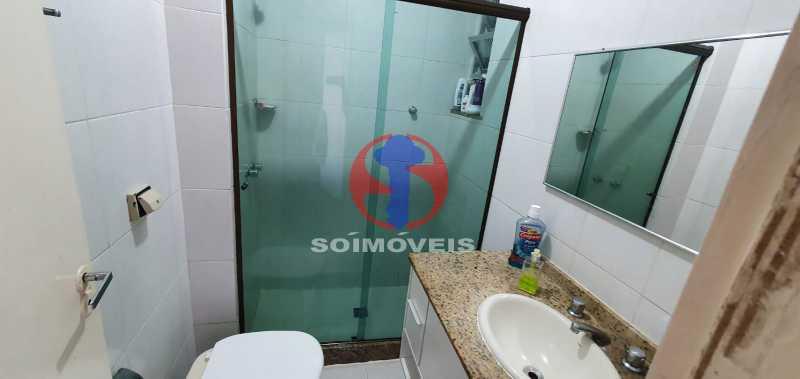 WhatsApp Image 2021-07-15 at 1 - Apartamento 2 quartos à venda Estácio, Rio de Janeiro - R$ 320.000 - TJAP21587 - 20