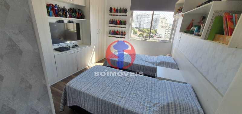 WhatsApp Image 2021-07-15 at 1 - Apartamento 2 quartos à venda Estácio, Rio de Janeiro - R$ 320.000 - TJAP21587 - 13