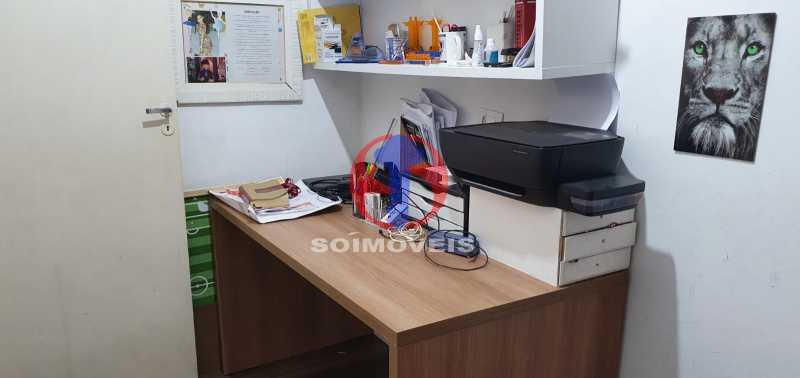 WhatsApp Image 2021-07-15 at 1 - Apartamento 2 quartos à venda Estácio, Rio de Janeiro - R$ 320.000 - TJAP21587 - 14