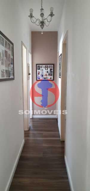 WhatsApp Image 2021-07-15 at 1 - Apartamento 2 quartos à venda Estácio, Rio de Janeiro - R$ 320.000 - TJAP21587 - 7