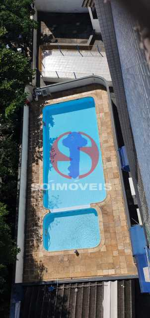 WhatsApp Image 2021-07-15 at 1 - Apartamento 2 quartos à venda Estácio, Rio de Janeiro - R$ 320.000 - TJAP21587 - 21