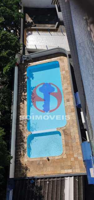 WhatsApp Image 2021-07-15 at 1 - Apartamento 2 quartos à venda Estácio, Rio de Janeiro - R$ 320.000 - TJAP21587 - 22