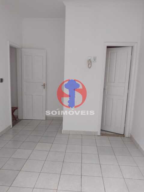 WhatsApp Image 2021-07-08 at 1 - Casa 4 quartos à venda Curicica, Rio de Janeiro - R$ 900.000 - TJCA40060 - 8